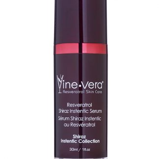 Shiraz Instentic Serum