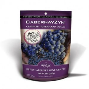 caberzynn grapes